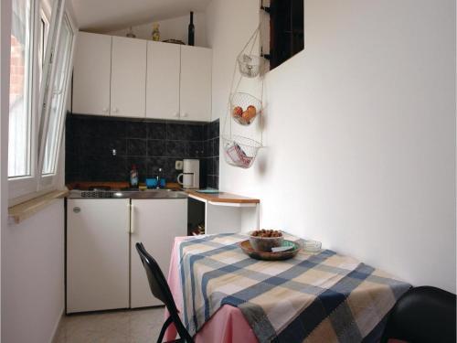Apartment Kastelirska Croatia