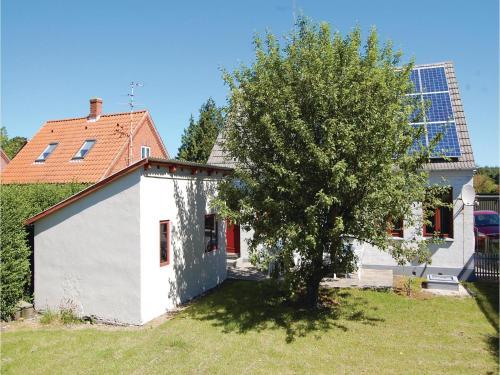 Holiday home Tom Knudsensvej Tranekær XI