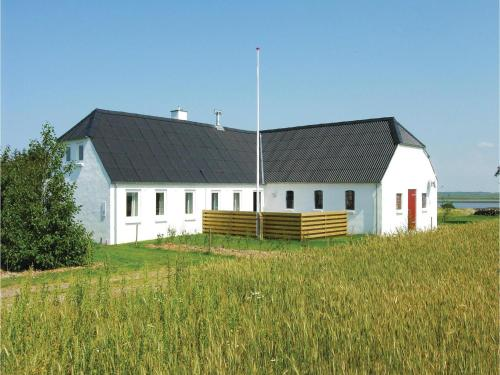 Holiday home Glombak