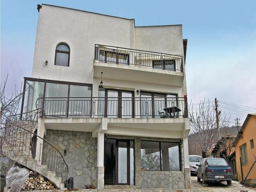 Holiday home Nessebar Rodopi Str.