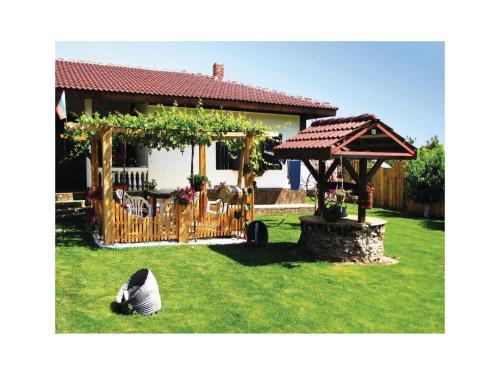 Holiday home Shabla Opalchenska st