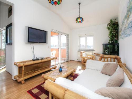 Apartment Umag VIII