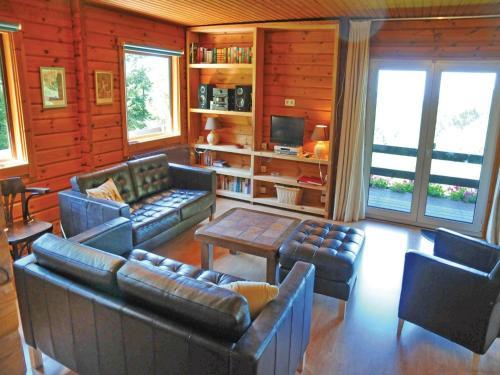 Holiday Home Bella Vista 02