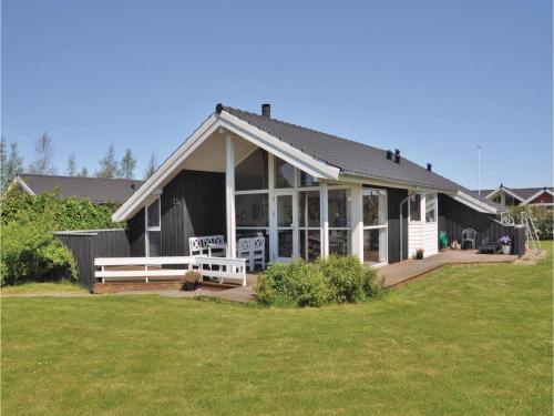 Holiday home Thorsvej Otterup XIX
