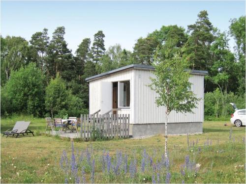 Holiday home Klintehamn 50, Klintehamn