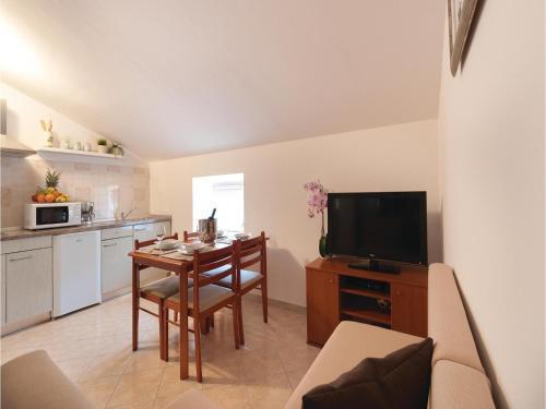 Apartment Bilice Cr