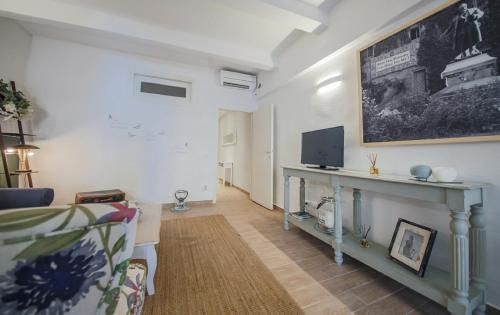 Apartment San Marco Suite III - 2