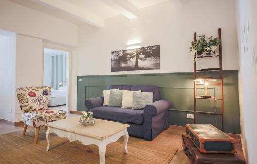 Apartment San Marco Suite III - 0