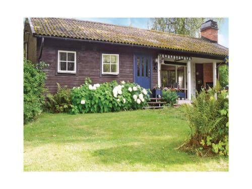 Holiday home Bengtstorp Gyttorp