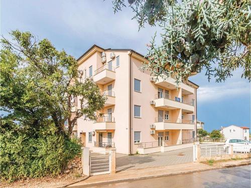 Apartment Liznjan 05