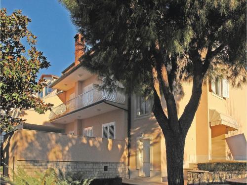 Apartment Monfiorenzo I