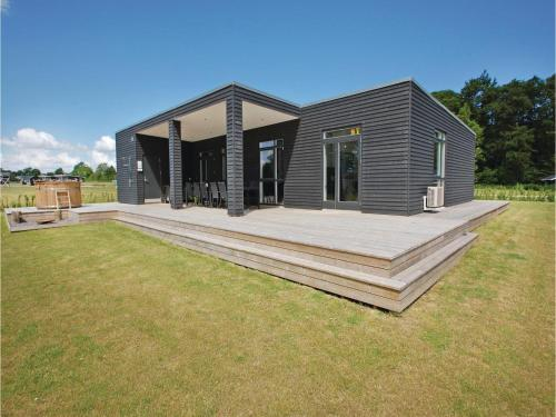 Holiday home Haderslev 25