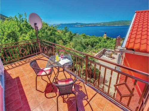 Holiday home Blazici Croatia