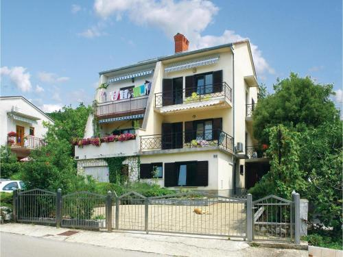 Holiday home Milovana Muzevica III