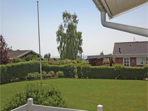 Holiday home Haderslev 10