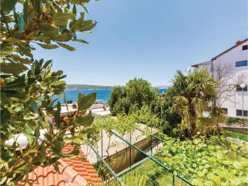 Apartment Crikvenica 55