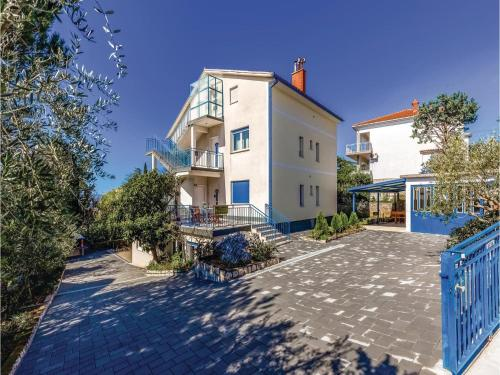 Apartment Crikvenica 3