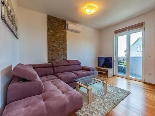 Apartment Selce - 03