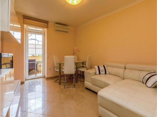 Apartment Crikvenica - 07