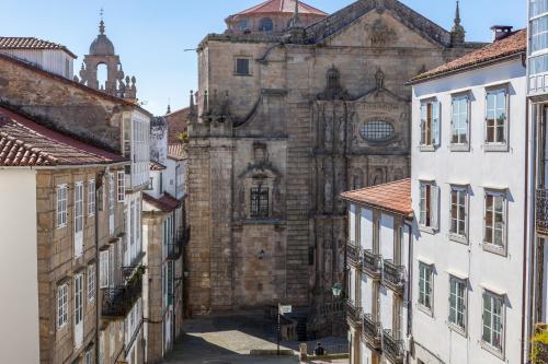 San Miguel Santiago 35