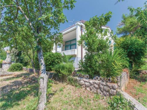 Holiday home Strazbica VI