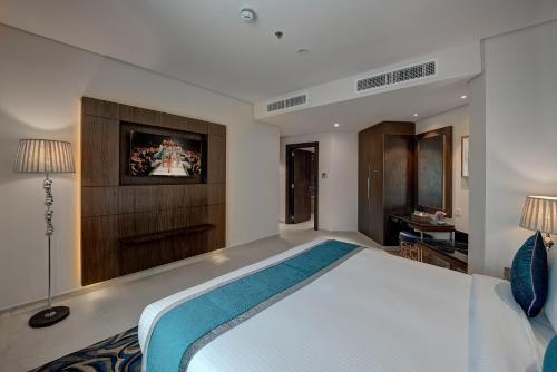 Omega Hotel Dubai Dubai Marina Dubai Rentbyowner Com