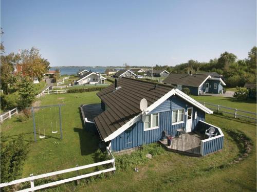 Holiday home Broholmvej Korsør III