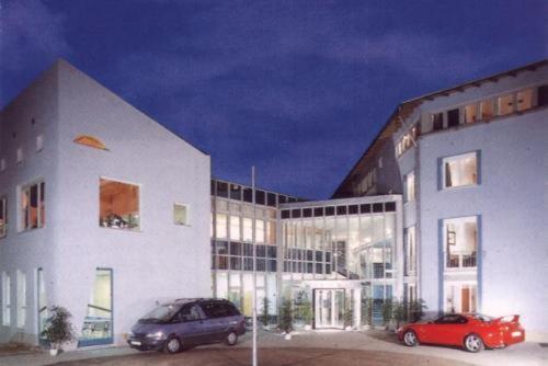 Altenburger Hof