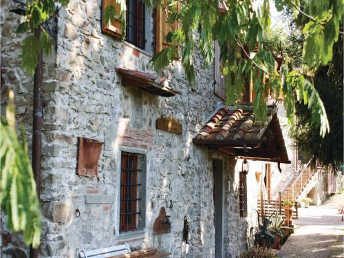 Holiday home Pistoia *XLV *