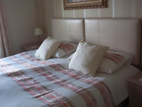 Ard Aalin Bed and Breakfast,Isle of Man