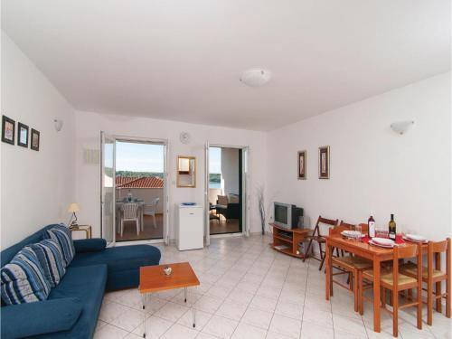 Apartment Milna bb V