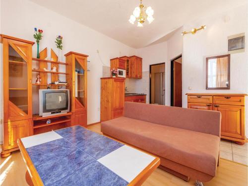 Apartment Novi Vinodolski *XIII *