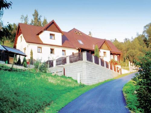 Holiday home Prikra I