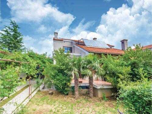 Holiday home Drazice 27 Croatia