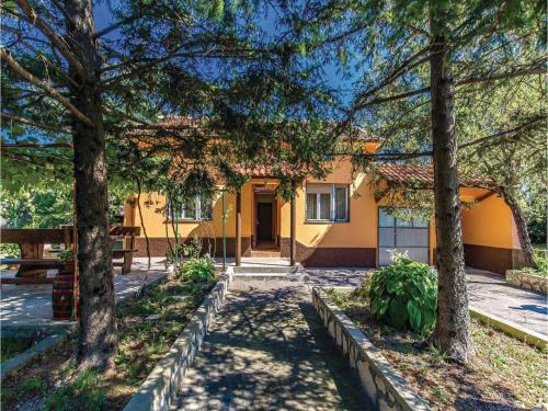 Holiday home Cavle 44 Croatia