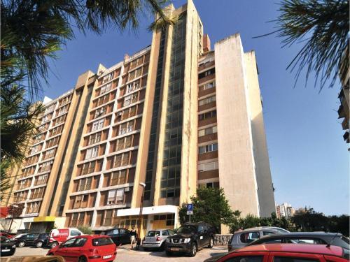 Apartment Split AB-1960