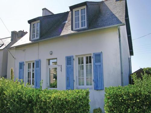 Holiday home Brignogan-Plage 360