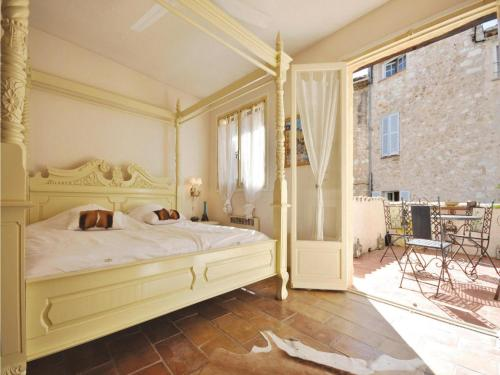 Holiday home rue du portail Levis - 2