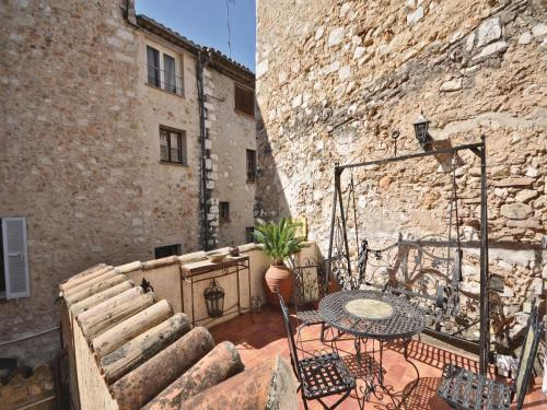 Holiday home rue du portail Levis - 3