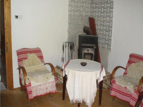 Holiday home Hronska Dubrava