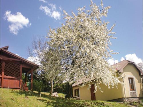 One-Bedroom Holiday Home in Krompachy, Krompachy