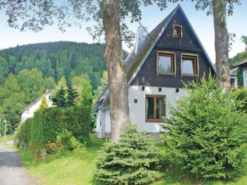 Holiday home Stribrna