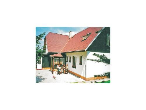Holiday home M.Alse