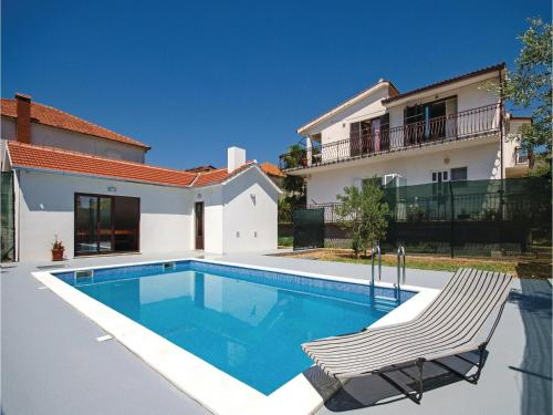 Holiday Home Trogir 05