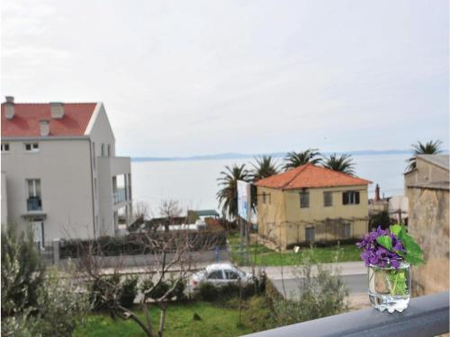 Holiday home Podstrana with Sea View 361