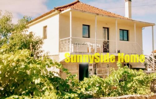SunnySide Home