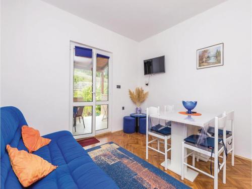 Apartment Palit IX
