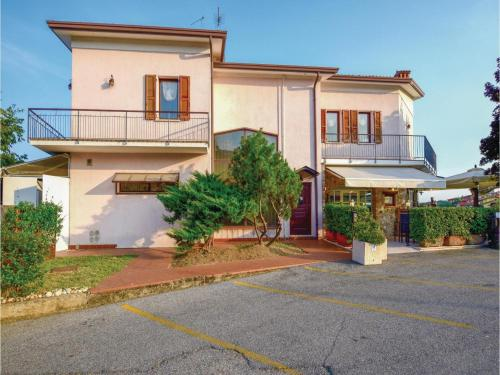 Appartamento Miravalle