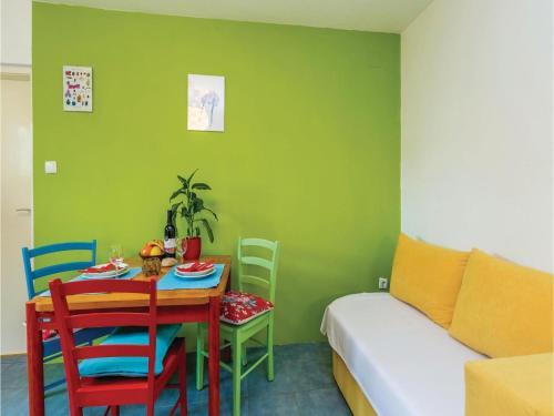Apartment Supetarska Draga BX