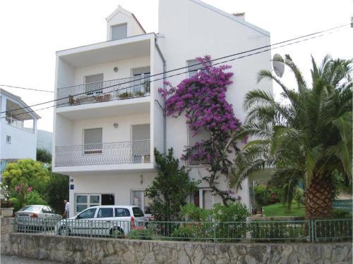 Apartment Podstrana VI